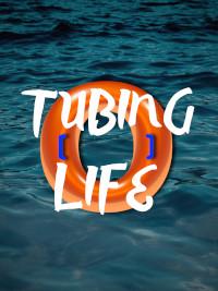 Tubing Live